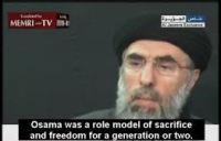 Gulbuddin Hekmatyar  - A Confused Man?