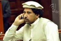 Sharifullah Kamawal