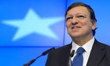 Barroso - A Familiar Face