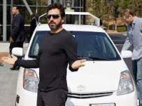 Sergey Brin Of Google