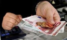 More People Want Cash Transactions