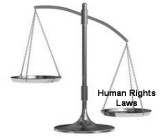 The Effect Of Human Rights Laws On British Justice