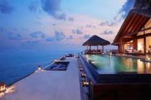 Paradise? - Look Deeper