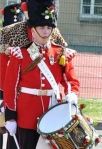 Lee Rigby - An Innocent Victim