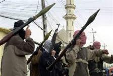 Religious Killers