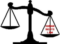 The Scales of Justice?
