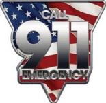 America's Emergency Services