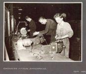 Apprenticeship 1950