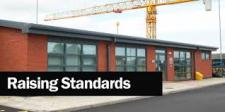 Raising Standards - That Would Help!
