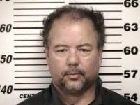Ariel Castro - At Least He Pleaded Guilty