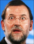 Rahoy - WHAT? Spanish Politicians Are Not Corrupt!