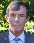 Prof Andrew Ashworth