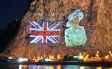 "The ""Britishness"" Of Gibraltar"