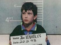 Remember the Bulger Murder?