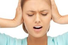 Tinnitus Is Not Something You Want