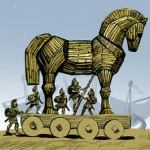 The Trojan Horse In Our Schools