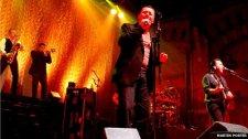 UB40 Concert Cambridge