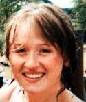 Amelie Delagrange - Victim No. 4
