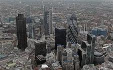 London Financial Centre