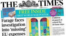 Typical Anti-UKIP press