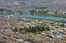Mosul - Iraq's Second Largest City