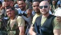At Least 150 Austalian Muslims Fighting In Iraq