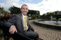 Councillor Andrew Muir