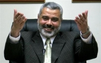 Ismail Haniyeh - Yes, We Are Doing This For You People Of Gaza.