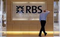 RBS Pulling Out?
