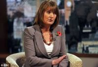 Harriet Harman - She Said It!