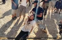 I.S. In Syria