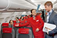 Flight Crew