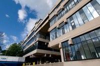 Part of Leeds University UK