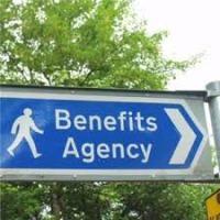 Benefits Office