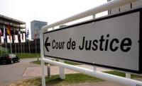 European Courts