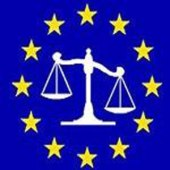 ECHR - Always Weighted In Favour Of The Criminal