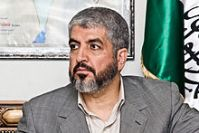 Hamas Leader - The Richest Man In Gaza At The Expense Of Its People