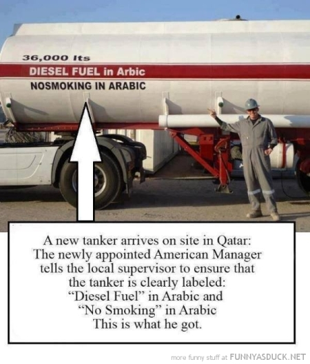 funny-no-smoking-in-arabic-fuel-petrol-truck-pics