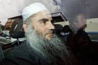 Abu Qatada - IT Took Ten Years To Deport Him To America