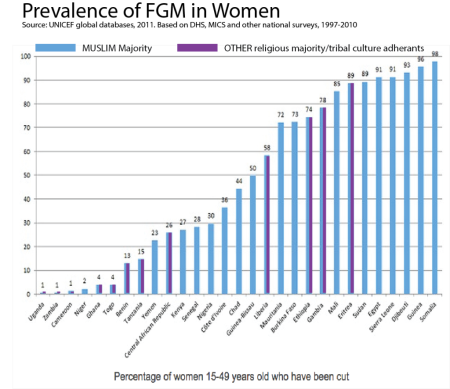 FGM-women-who-have-been-cut-1024x887