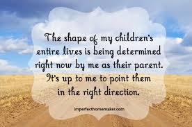 Take A Lesson From This If You Are A Parent
