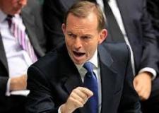 Australian Prime Minister