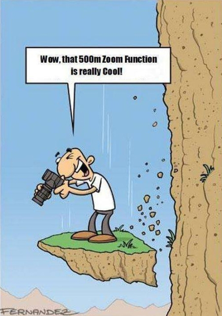zoom-function