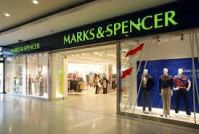 Mark's & Spencer