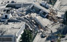 Haiti 2010 - Utter Devastation.