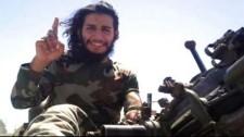 Jihadi Abdelhamid Abaaoud - Planner Of The Attack