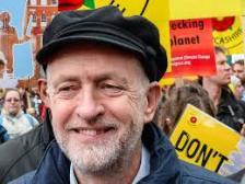 Corbyn - The Biggest Idiot In World Politics