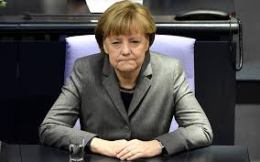 A Big Mistake Angela!