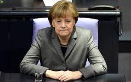A Big Mistake Angela!