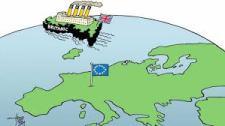 Bye Bye Europe
